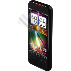 Natural View Screen Protector - Protective film - for HTC Droid Incredible