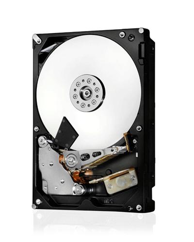 20PK 6TB ULTRASTAR 7K6000 SATA 7200 RPM 128MB 3.5IN 26.1MM 4KN