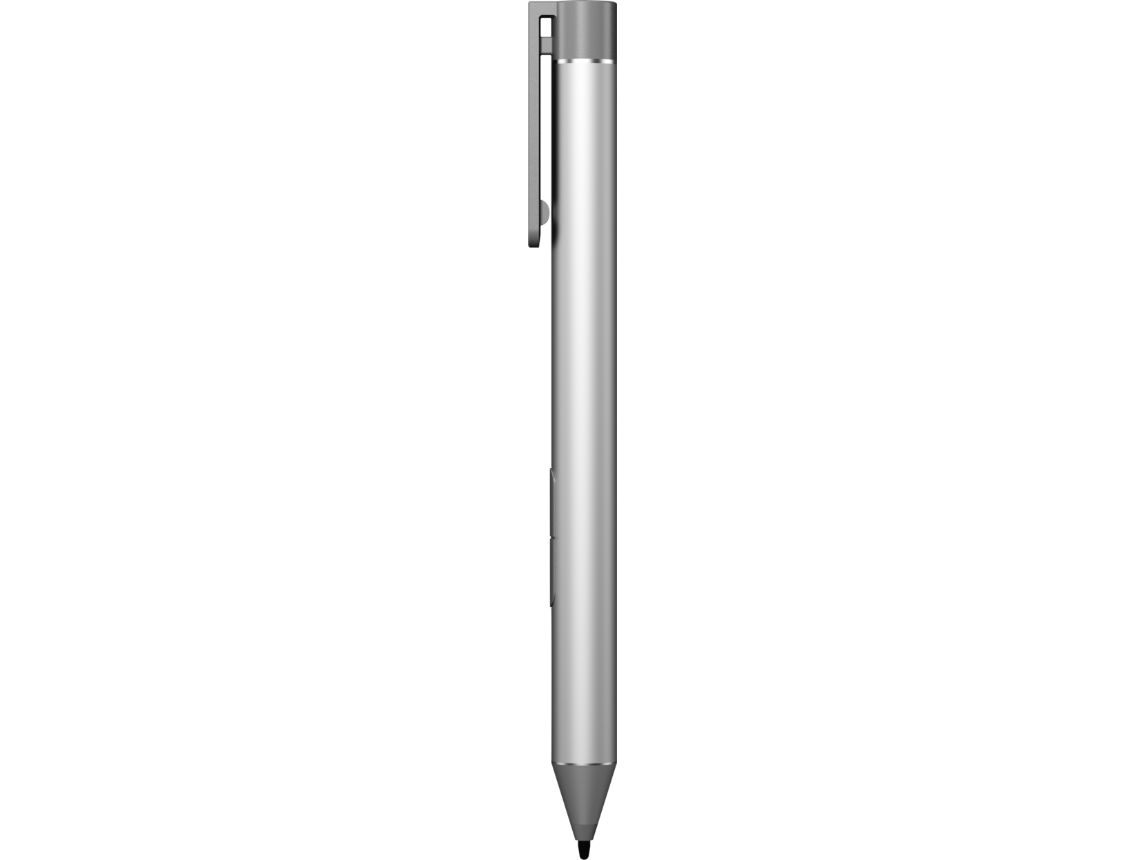 ACTIVE PEN WITH SPARE TIPS U.S. - ENGLISH LOCALIZATION