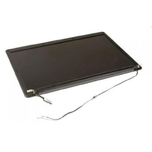 LCD RAW PANEL 15.4 WXGA BV