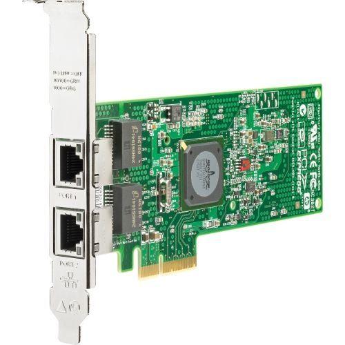Adaptor NC382T PCIe DP GIGABIT