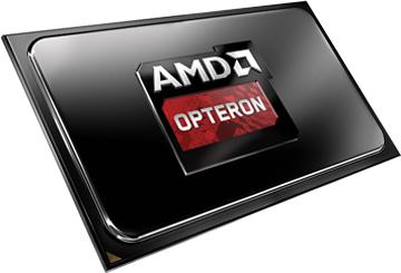 PROC Opteron 2360SE 2.5 Ghz 105W B3