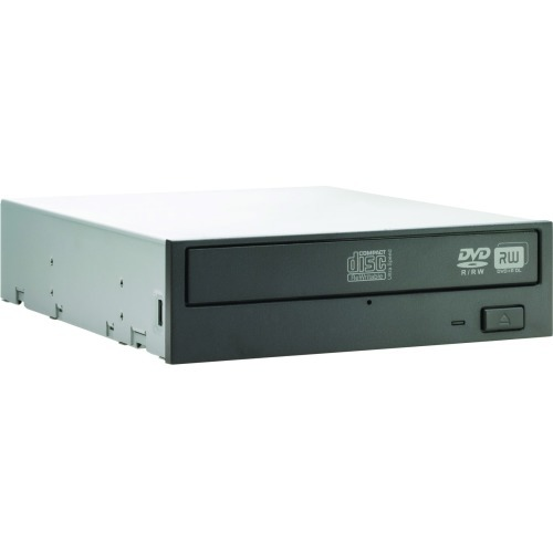 Disk drive - DVD-Writer - internal - 5.25 inch - for Workstation Z2 G4