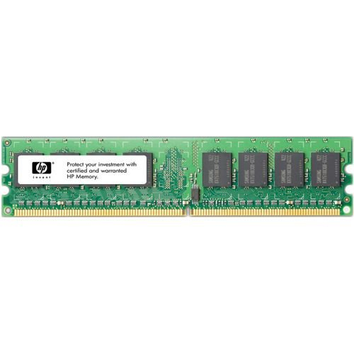 4GB DDR3-1333 PC3-1066 SDRAM Small Outline Dual In-Line Memory Module (SODIMM)
