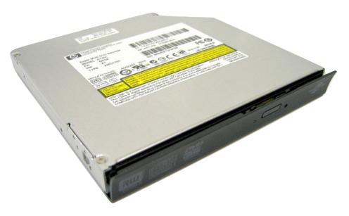 Drive DVDRW DL SM SATA 9.5MM