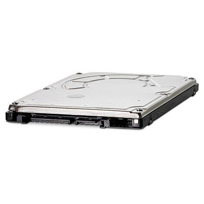 HDD 160GB 5400PRM SATA 1.8