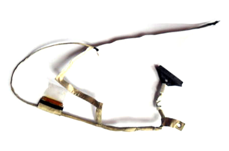LCD CABLE KIT