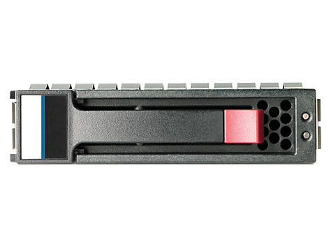 320GB SATA 3Gb/s hard drive - 7200 RPM - Native Command Queuing (NCQ) and Smart IV technology