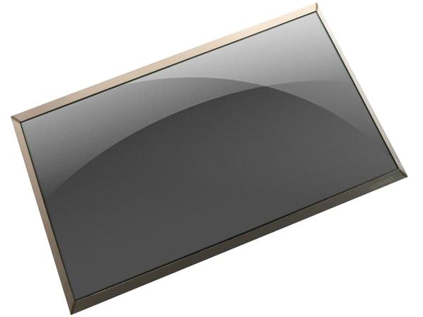 Replacement Compaq LA2306x 23-inch WLED backlit LCD monitor - Native screen resolution of 1920 x 1080 at 60Hz (serial number configuration xxDxxxxxxx)