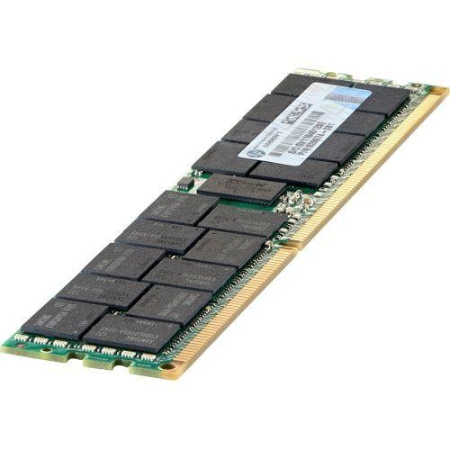 8GB (1x8GB) Dual Rank x8 PC3L-10600E (DDR3-1333) Unbuffered CAS-9 Low Voltage Memory Kit - 8 GB (1 x 8 GB) - DDR3 SDRAM - 1333 MHz DDR3-1333/PC3-10600 - ECC - Unbuffered - 240-pin - DIMM