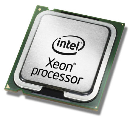 Intel Six-Core 64-bit Xeon E5-2620 processor - 2.0GHz (Sandy Bridge-EP 15MB Cache Intel QPI Speed 7.2 GT/s 95W TDP (Thermal Design Power) FCLGA (Flip-Chip Land Grid Array) 2011 socket))