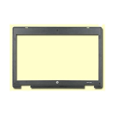LCD BEZEL 14.0 W CAM HOLE