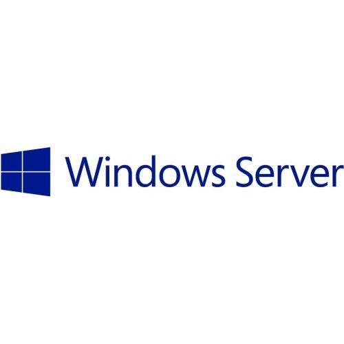 Microsoft Windows Server 2012 - License - 1 user CAL - Multilingual - Americas