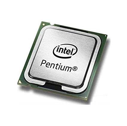 Intel Pentium Dual-Core processor G2030 - 3.0GHz (Ivy Bridge 2 x 256 KB Level 2 cache 3MB shared Level 3 cache Socket 1155 (Socket H2) 55 Watt Thermal Design Power (TDP))