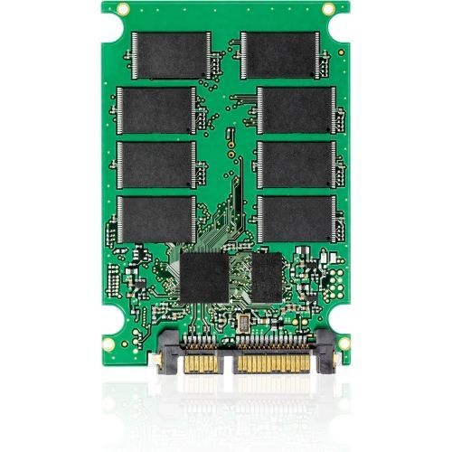 Read Intensive-2 - Solid state drive - 480 GB - hot-swap - 2.5 inch SFF - SATA 6Gb/s - with HP SmartDrive carrier
