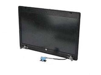 10.1 INCH LCD PANEL WXGA UWVA WITH BEZEL TBS - Includes panel glass bezel and magnets