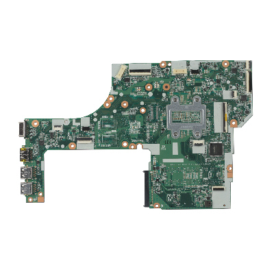 Motherboard (system board) - UMA Pent-RM 450 G3 WIN