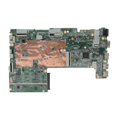 Motherboard (system board) - DSC 2GB i7-6500U fDDR4 G3 WIN