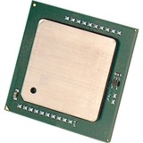 Intel Xeon Gold 6126 - 2.6 GHz - 12-core - 24 threads - 19.25 MB cache - LGA3647 Socket - for ProLiant BL460c Gen10