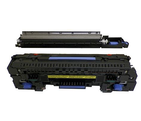Fuser maintenance assembly kit - For 220V