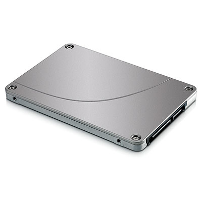 Solid state drive - 256 GB - 2.5 inch - SATA 3Gb/s - Self Encrypting Drive (SED)  TCG Opal Encryption 2.0 - CTO