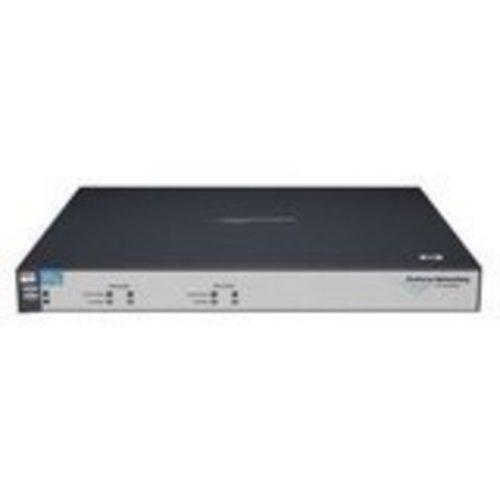 620 - Power supply - redundant - AC 110/220 V - 1440 Watt - 1U - United States - for HPE 3500-24G-PoE 3500-48G-PoE 6200-24G-mGBIC Switch 2900-24G Switch 2900-48G