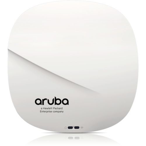 Aruba Instant IAP-315 (US) - Wireless access point - Wi-Fi - Dual Band - in-ceiling