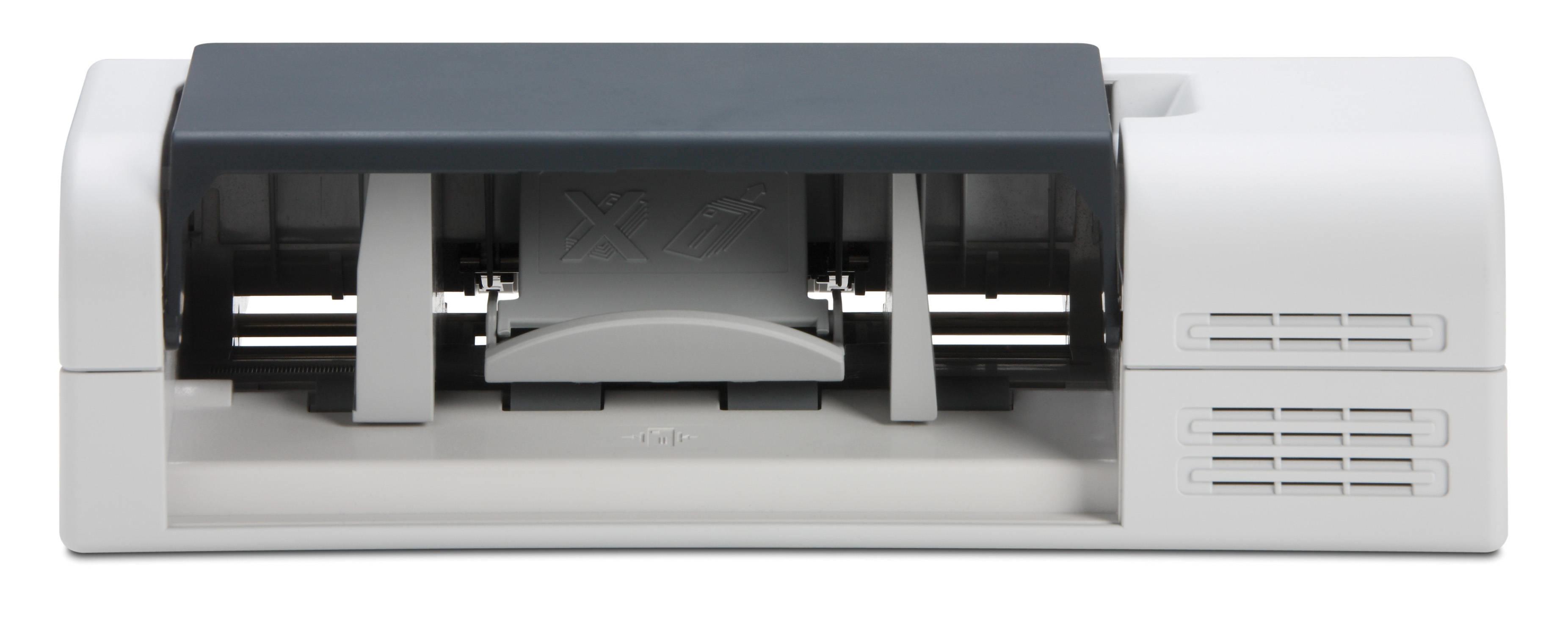 Envelope feeder - 75 sheets in 1 tray(s) - for LaserJet Enterprise M607 M608 M609 LaserJet Managed E60055 E60065 E60075
