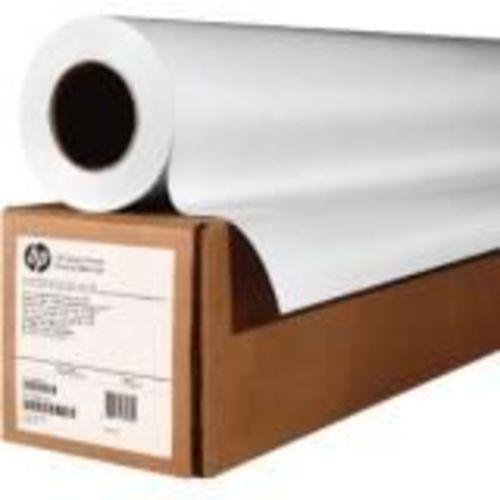 PGWIDE PREM BOND PAPER 3IN CORE 36X300