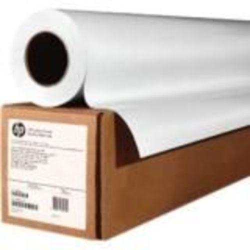 PGWIDE UNIV BOND PAPER 3IN CORE 18X500
