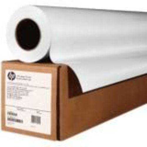 PGWIDE UNIV BOND PAPER 3IN CORE 36X575