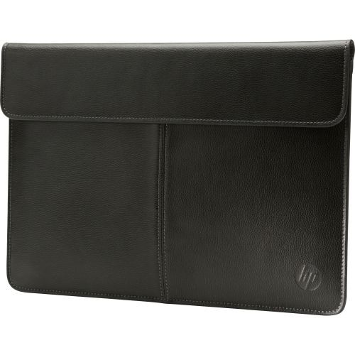 13.3 PREMIUM LEATHER SLEEVE
