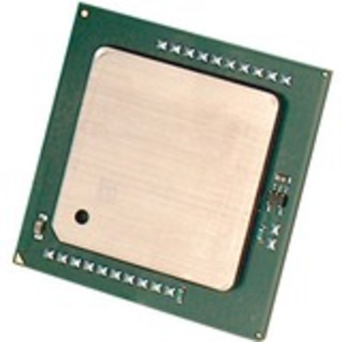 Intel Xeon Silver 4214Y - 2.2 GHz - 12-core - 24 threads - 16.5 MB cache - for ProLiant DL380 Gen10 DL388 Gen10