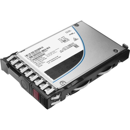 1.6TB NVME X4 MU SFF SCN DS SSD