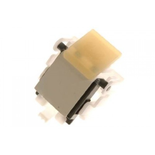 LaserJet 4345 4700 4730 CM4730 M4345 ADF Separation Pad Assembly