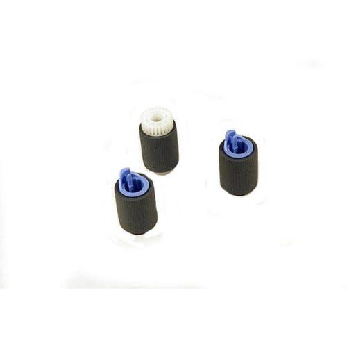 Color LaserJet 4700 CP4005 Roller Kit (Includes Pickup Roller Separation Roller Feed Roller)