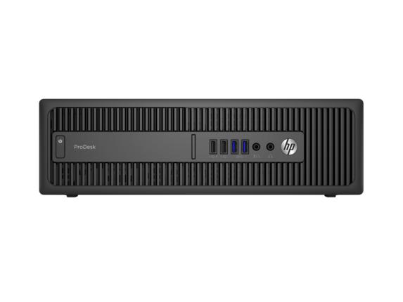 600G2PD SFF I56500 256G 8.0G 50 PC