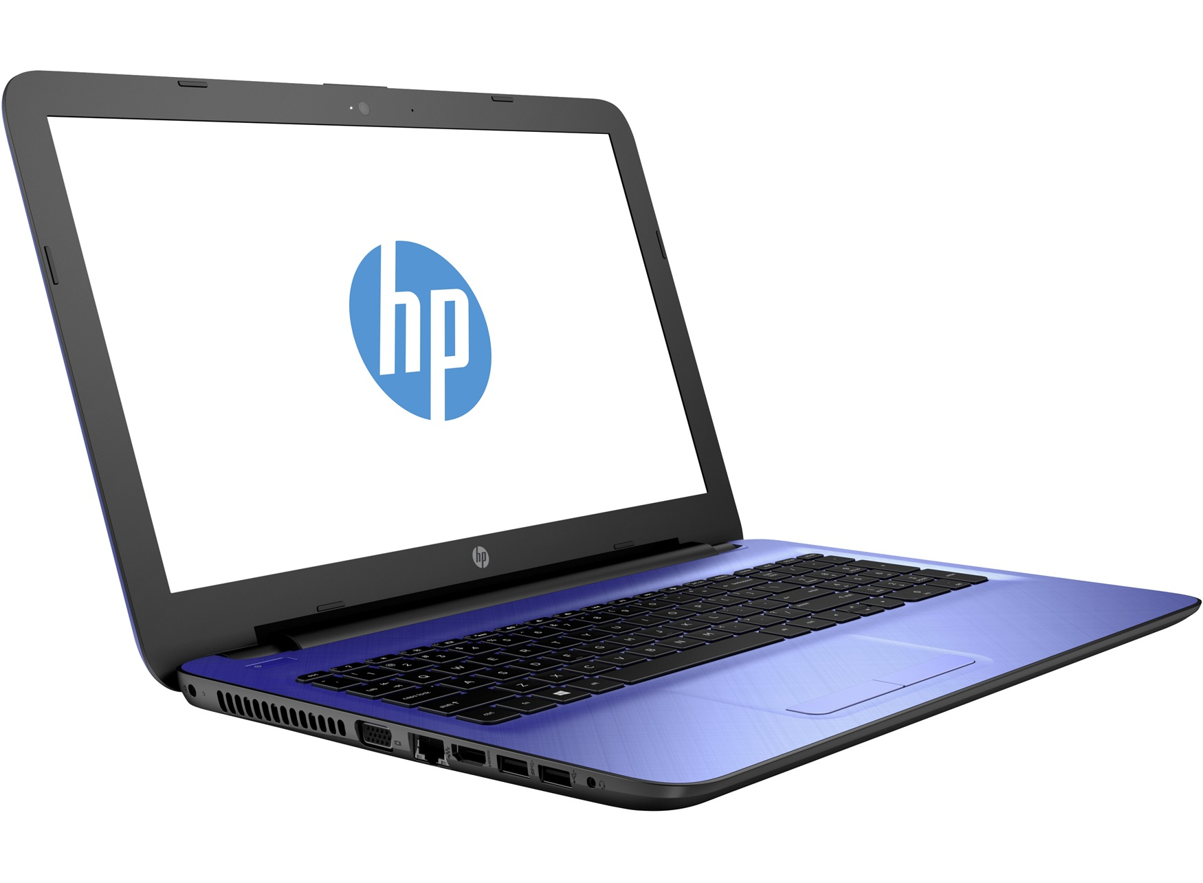 15-ay147cl Notebook PC