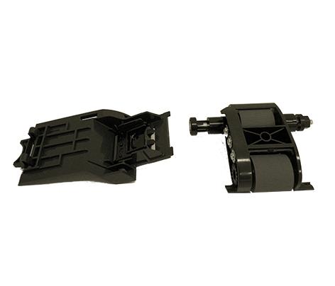 LaserJet Enterprise M525 M575 M725 M775 Scanjet 7500 8500 ADF Roller Replacement Kit