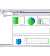 ProCurve Identity Driven Manager - ( v. 3.0 ) - license - unlimited users - Win - for Aruba 2920-24G 2920-24G-PoE+ 2920-48G 2920-48G-PoE+