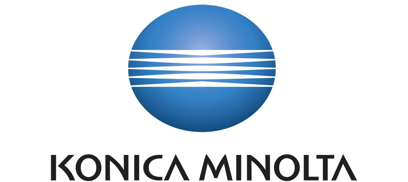 MINOLTA TN617M MAGENTA TONER CARTRIDGE FOR USE IN BIZHUB PRESS C70HC ESTI