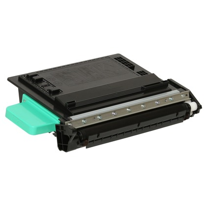 TONER CTG BLACK 16K YIELD