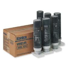 TONER CARTRIDGE - BLACK - 9000 PAGES AT 5% COVERAGE