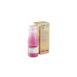 BRAND 950-693 MAGENTA TONER FOR USE IN KONICA 7823 AVG YIELD 10700 PAGES