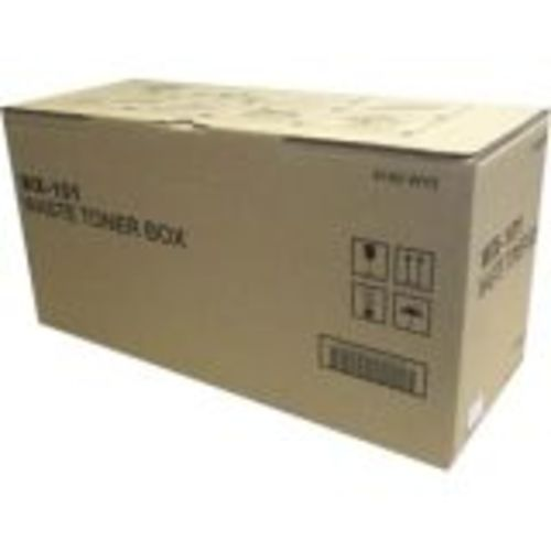 KMBS BH C220/280 WASTE TNR CTR C360/NEC IT28C6/IT36C6/A162WYA