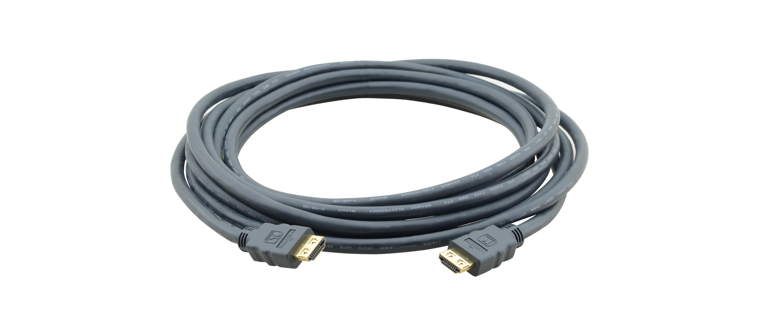 HDMI TO HDMI CABLE 15
