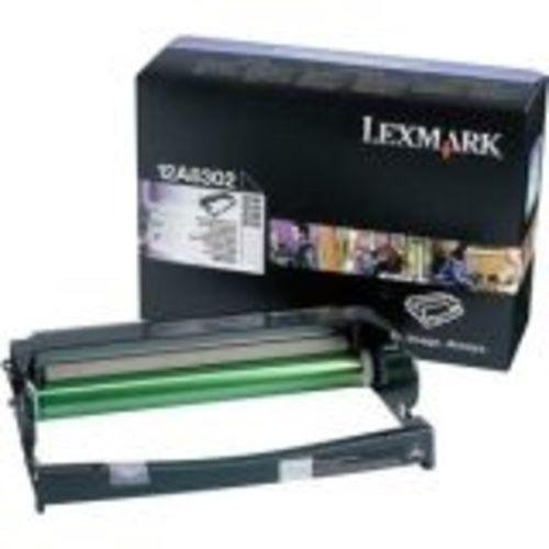 Photoconductor kit - for Lexmark XS860de 4 XS862de 4 XS864de 4