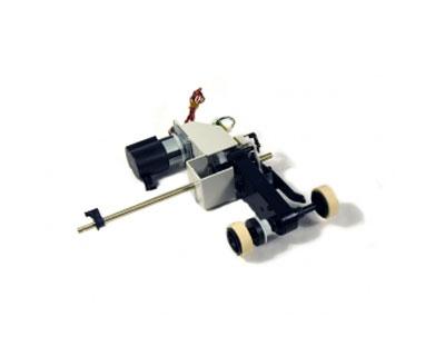 PICK ARM ASM 250SHT LEXMARK T640