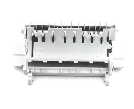 T652 T654 T656 X651 X652 X654 X656 X658 Fuser Door Assembly