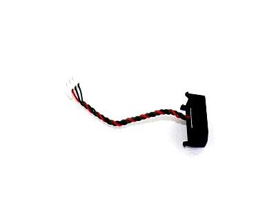 E260 E360 E460 E462 X264 X363 X364 X463 X464 X466 Toner Low Sensor